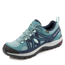 Salomon Ellipse 2 GORE-TEX® Wanderschuh