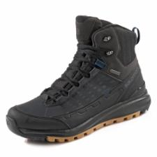 Salomon Kaipo GORE-TEX® Winterboots