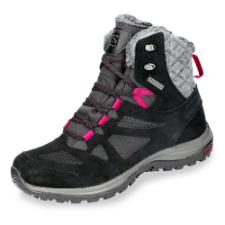 Salomon Ellipse Winter GORE-TEX® Winterstiefel