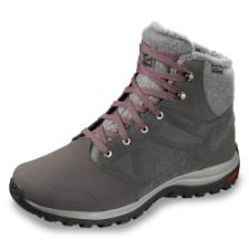 Salomon Ellipse Freeze CS WP Winterstiefel