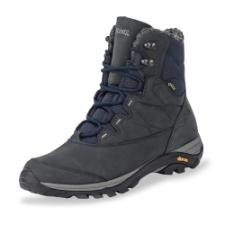 Meindl Locarno Lady GORE-TEX® Winterboots