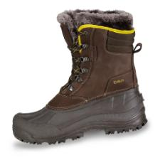 CMP Kinos ClimaProtect Winterboots