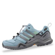 adidas Terrex Swift GORE-TEX® Outdoorschuh