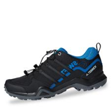 adidas Terrex Swift R2 Outdoorschuh