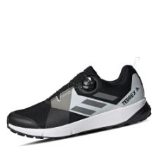 adidas Terrex Two Boa GORE-TEX® Outdoorschuh