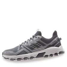 adidas Rockadia Trail Outdoorschuh