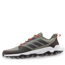 adidas Terrex Kanadia Trail Outdoorschuh
