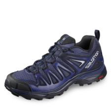 Salomon X Ultra Prime Outdoorschuh