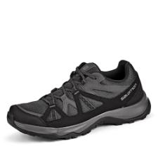 Salomon Alliston Outdoorschuh