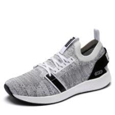 Puma NRGY Neko Engineer Knit Sneaker