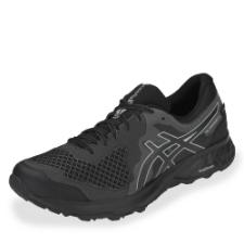 Asics Gel-Sonoma 4 GORE-TEX® Walkingschuh