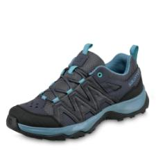 Salomon Millstream 2 Outdoorschuh