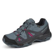 Salomon Rhossili GORE-TEX Outdoorschuh