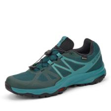Salomon XA Siwa GORE-TEX Outdoorschuh
