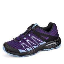 Salomon XT Inari Outdoorschuh