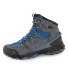 Jack Wolfskin MTN Attack 5 TEXAPORE Outdoorschuh