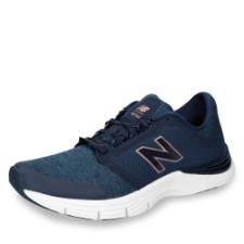 New Balance WX 715 V3 Fitnessschuh