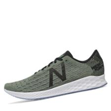 New Balance Zante Pursuit Laufschuh