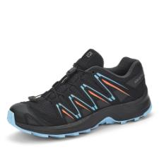 Salomon XA Kuban Outdoorschuh