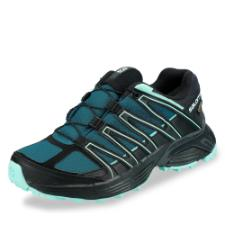 Salomon XT Asama GORE-TEX® Outdoorschuh