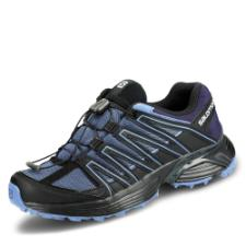 Salomon XT Maido Outdoorschuh