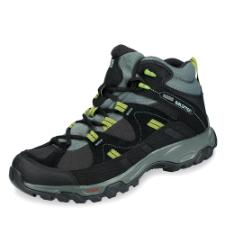 Salomon Meadow Mid GORE-TEX® Wanderstiefel