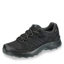 Salomon XA Ticao GORE-TEX® Outdoorschuh