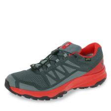 Salomon XA Discovery GORE-TEX® Outdoorschuh