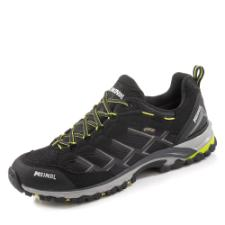 Meindl Caribe GORE-TEX® Outdoorschuh