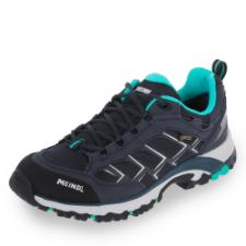 Meindl Caribe GORE-TEX Outdoorschuh
