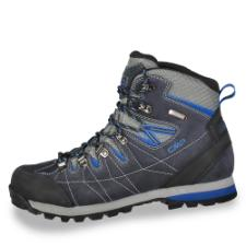 CMP Arietis Clima Protect Wanderstiefel