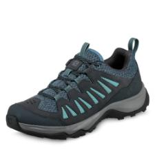 Salomon Eos Aero Outdoorschuh