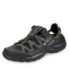 Salomon Cuzama Outdoorsandale