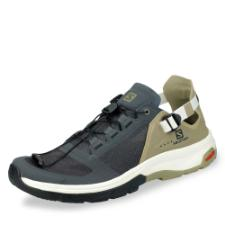 Salomon Techamphibian 4 Outdoorsandale
