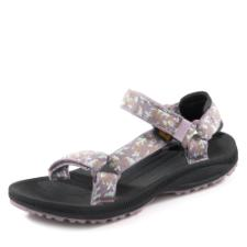 Teva Winsted Sandale