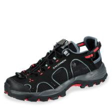 Salomon Techamphibian 3 Outdoorsandale