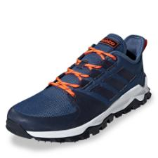 adidas Kanadia Trail Outdoorschuh