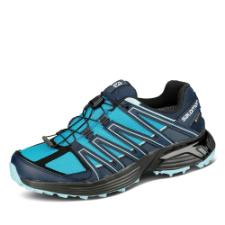 Salomon XT Asama GORE-TEX Outdoorschuh