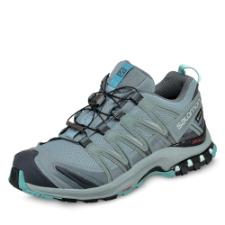 Salomon XA Pro 3D GORE-TEX Outdoorschuh