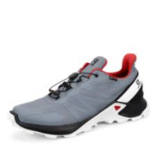 Salomon Supercross GORE-TEX Outdoorschuh