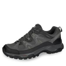 Salomon Fortaleza GORE-TEX® Outdoorschuh