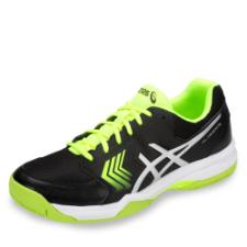 Asics Gel-Dedicate 5 Clay Tennisschuh