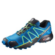 Salomon Speedcross 4 ClimaSalomon Outdoorschuh