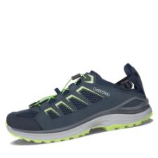 Lowa Madison Lo Outdoorschuh