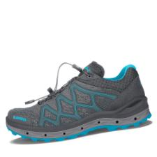 Lowa Aerox GORE-TEX-Surround® Outdoorschuh