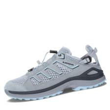 Lowa Madison Low Outdoorschuh