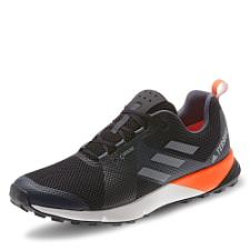 adidas Terrex Two GORE-TEX® Outdoorschuh