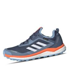 adidas Terrex Agravic Flow GORE-TEX® Outdoorschuh