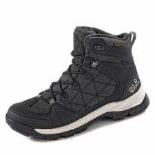 Jack Wolfskin Cold Terrain TEXAPORE® Boots