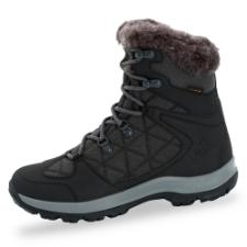 Jack Wolfskin Thunder Bay TEXAPORE® Boots